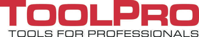 Rankee drywall tools sold by ToolPro